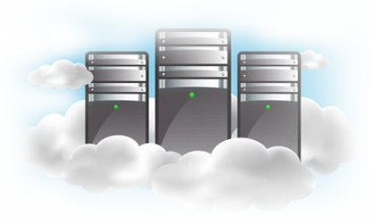 Jumpline Cloud Hosting